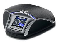 Konftel 55W Wireless Conference Phone