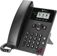 Poly VVX 150 IP Phone