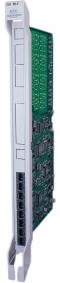 Avaya Magix 408 MLX Caller ID Module Refurbished