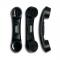 Algo 1096-96 Avaya IP 96x1 Push-to-Mute Handset