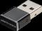 Plantronics BT600 Bluetooth USB Adapter/Dongle