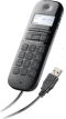 Plantronics Calisto P240 USB Handset