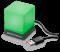 Plantronics Status Indicator - USB for Softphone