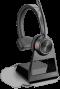 Plantronics Savi 7210 Office Mono DECT Wireless Headset