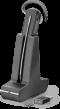 Plantronics Savi 8240 UC USB Wireless Headset