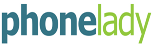 phonelady for your VoIP, Headsets,  Conference Phones and more